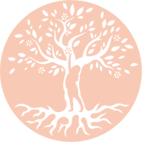 logo-leslie-counselling